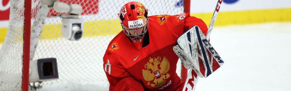 https://parimatch.tj/tg/sport/ice-hockey